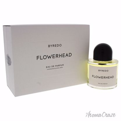 Byredo Flowerhead EDP Spray for Women 3.3 oz