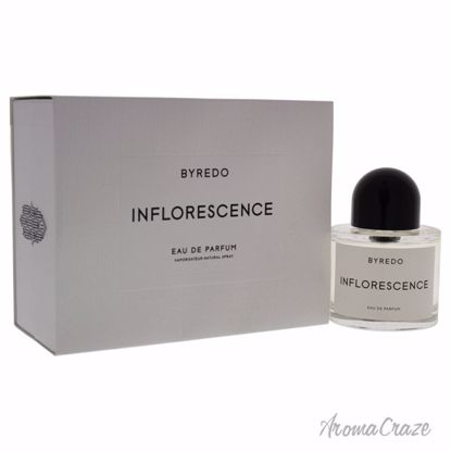Byredo Inflorescence EDP Spray for Women 3.3 oz