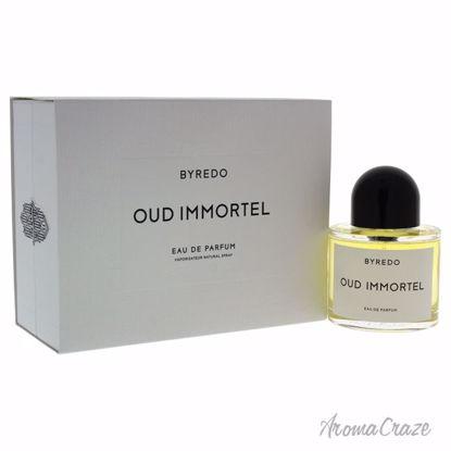 Byredo Oud Immortel EDP Spray for Women 3.3 oz
