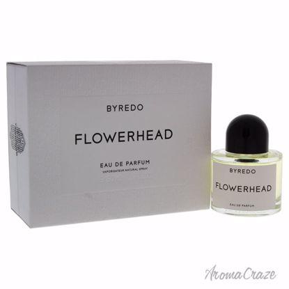 Byredo Flowerhead EDP Spray for Women 1.6 oz