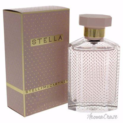 Stella McCartney Stella EDT Spray for Women 1.6 oz