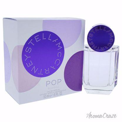 Stella McCartney Pop Bluebell EDP Spray for Women 1.6 oz