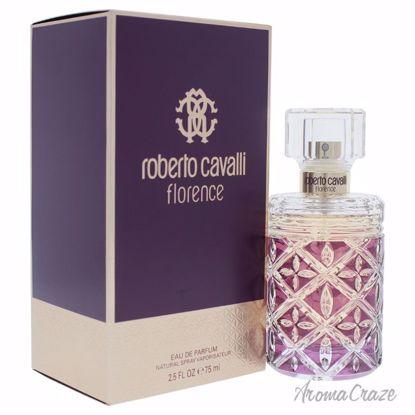 Roberto Cavalli Florence EDP Spray for Women 2.5 oz