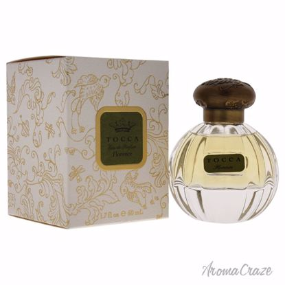 Tocca Florence EDP Spray for Women 1.7 oz