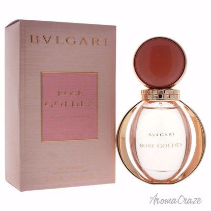 Bvlgari Rose Goldea EDP Spray for Women 1.7 oz