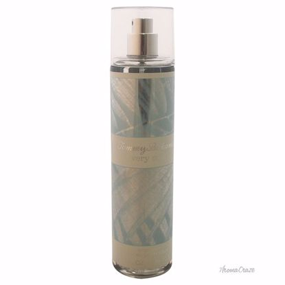 Tommy Bahama Very Cool Body Mist for Women 8 oz