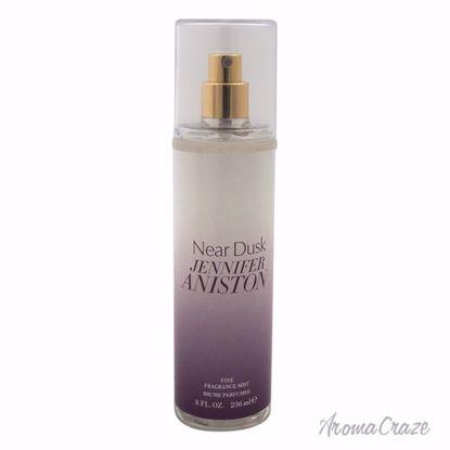 Jennifer Aniston Near Dusk Fine Fragrance Mist for Women 8 o