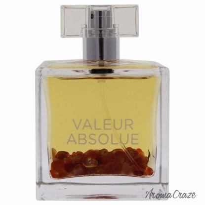 Valeur Absolue Confiance EDP Spray (Tester) for Women 3 oz