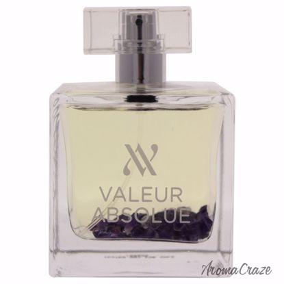 Valeur Absolue Harmonie EDP Spray (Tester) for Women 3 oz