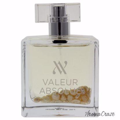 Valeur Absolue Sensualite EDP Spray (Tester) for Women 3 oz