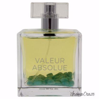 Valeur Absolue Serenitude EDP Spray (Tester) for Women 3 oz