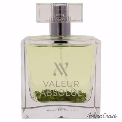 Valeur Absolue Vitalite EDP Spray (Tester) for Women 3 oz