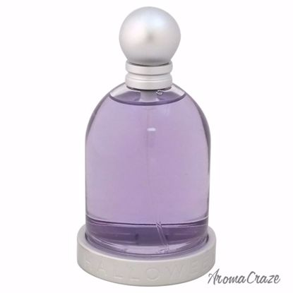 J. Del Pozo Halloween EDT Spray (Unboxed) for Women 3.4 oz