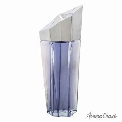 Thierry Mugler Angel EDP Spray (Unboxed) for Women 3.4 oz