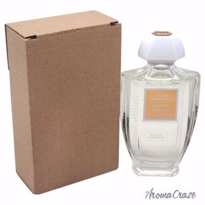Creed Acqua Originale Cedre Blanc EDP Spray (Tester) for Wom