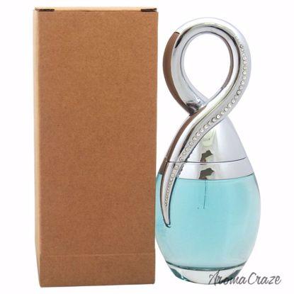 Bebe Desire EDP Spray (Tester) for Women 3.4 oz