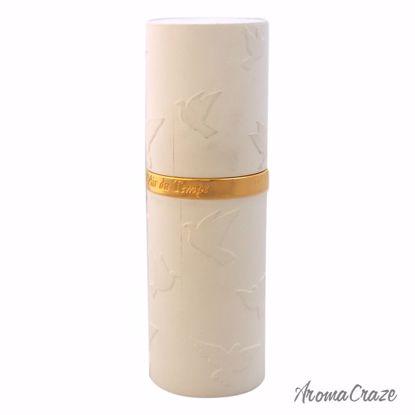Nina Ricci L'Air Du Temps EDT Spray (Tester) for Women 1.7 o