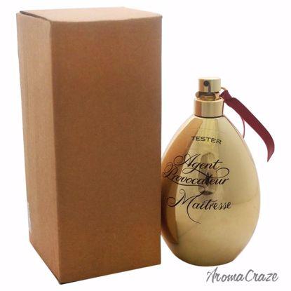 Agent Provocateur Maitresse EDP Spray (Tester) for Women 3.4