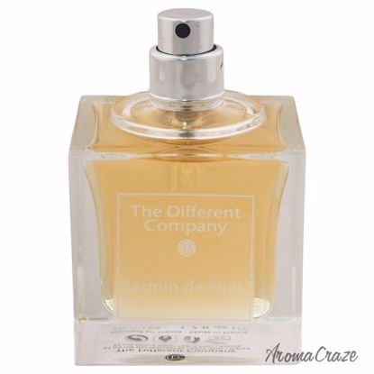 The Different Company Jasmin De Nuit EDP Spray (Tester) for