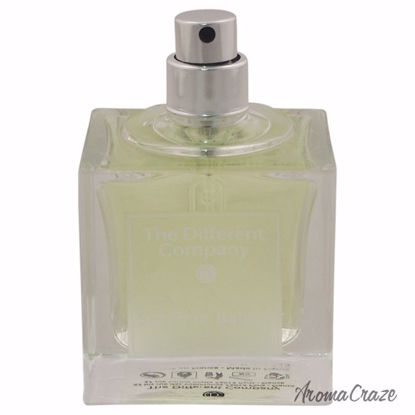 The Different Company Sublime Balkiss EDP Spray (Tester) for