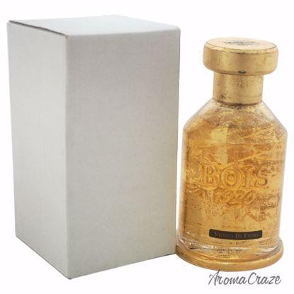 Bois 1920 Vento Di Fiori EDT Spray (Tester) for Women 3.4 oz