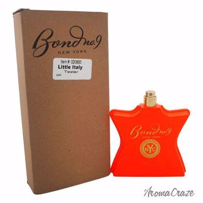Bond No. 9 Little Italy EDP Spray (Tester) for Women 3.3 oz