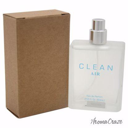 Clean Air EDP Spray (Tester) for Women 2.14 oz