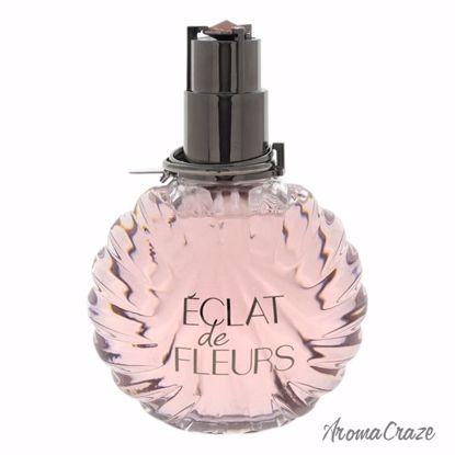 Lanvin Eclat De Fleurs EDP Spray (Tester) for Women 3.3 oz