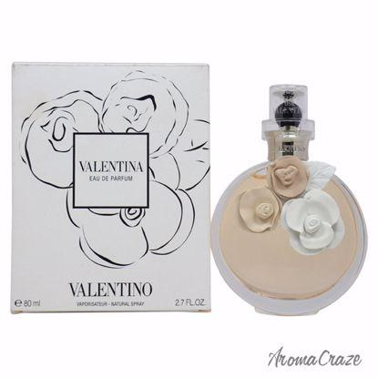 Valentino Valentina EDP Spray (Tester) for Women 2.7 oz