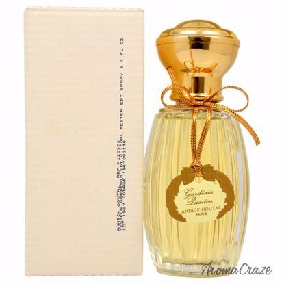 Annick Goutal Gardenia Passion EDT Spray (Tester) for Women
