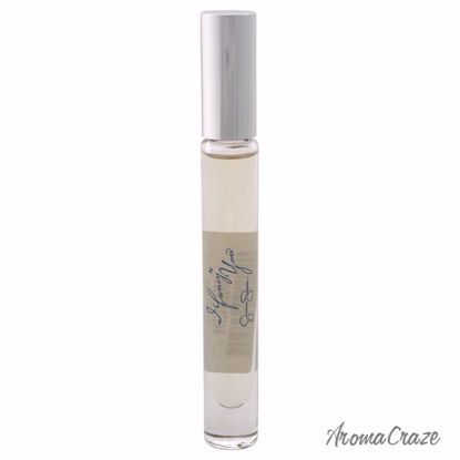 Jessica Simpson I Fancy You EDT Rollerball (Mini) for Women
