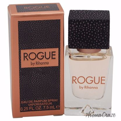 Rihanna Rogue EDP Spray (Mini) for Women 7.5 ml