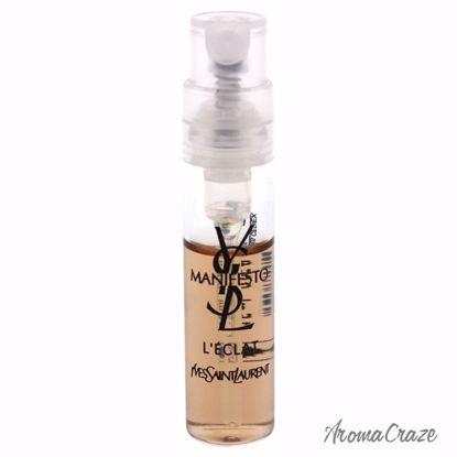 Yves Saint Laurent Manifesto L'Eclat EDT Spray Vial (Mini) f