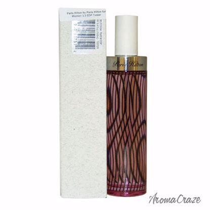 Paris Hilton EDP Spray Tester for Women 3.3 oz