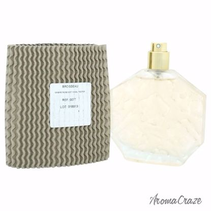 Jean Charles Brosseau Ombre Rose EDT Spray (Tester) for Wome