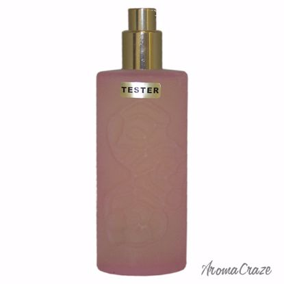 Houbigant QuelQues Fleurs Royale EDP Spray (Tester) for Wome