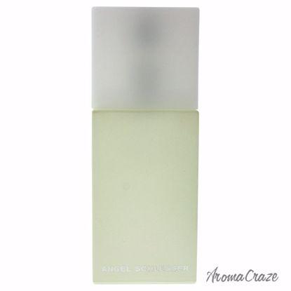 Angel Schlesser EDT Spray (Tester) for Women 3.4 oz