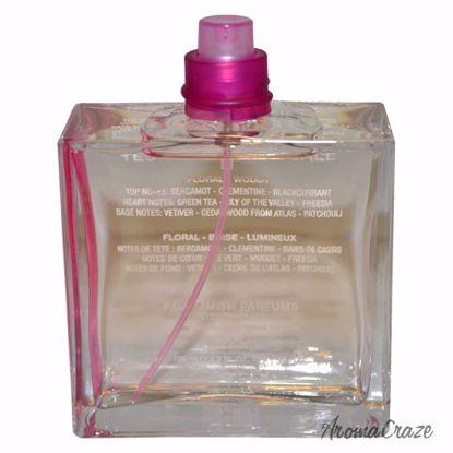 Paul Smith EDP Spray (Tester) for Women 3.4 oz