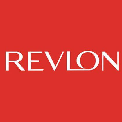 Picture for Brand Revlon