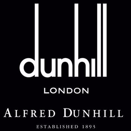 Picture for Brand Alfred Dunhill