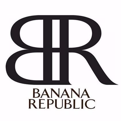 Picture for Brand Banana Republic