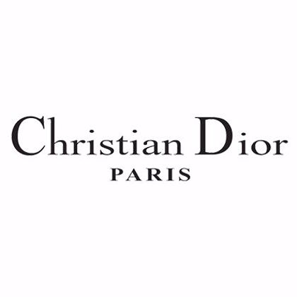 Picture for Brand Christian Dior
