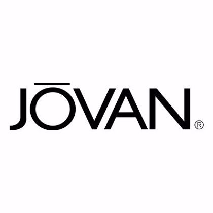 Picture for Brand Jovan