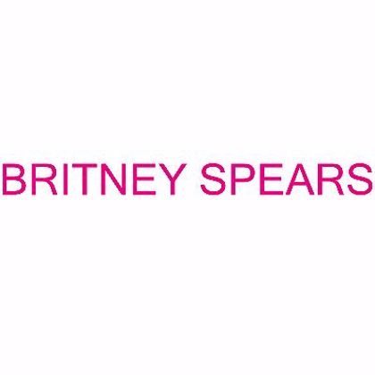 Picture for Brand Britney Spears