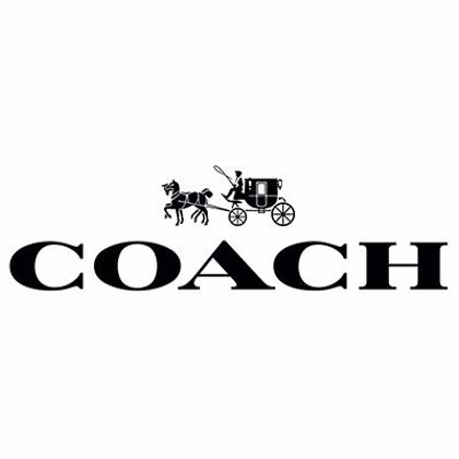 Picture for Brand Coach