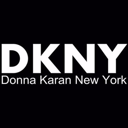 Picture for Brand Donna Karan DKNY
