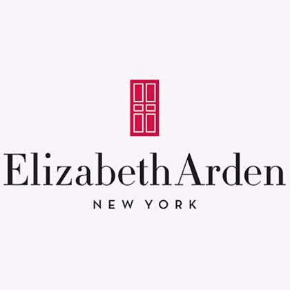 Picture for Brand Elizabeth Arden