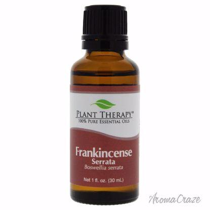Plant Therapy Essential Oil Frankincense Serrata Unisex 1 oz