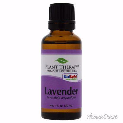Plant Therapy Essential Oil Lavender Unisex 1 oz
