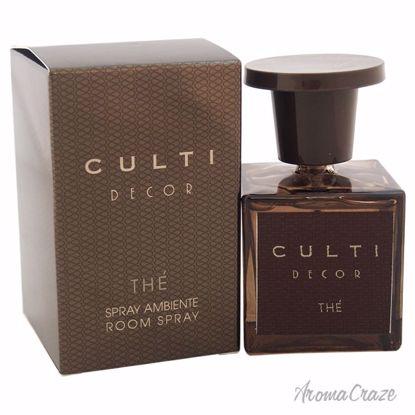 Culti Decor Room Spray The Room Spray Unisex 3.33 oz